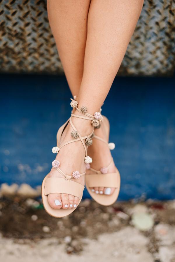 loeffler randall saskia sandals
