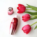 Beauty Buff // Vol. 3: Shiseido Ultimune
