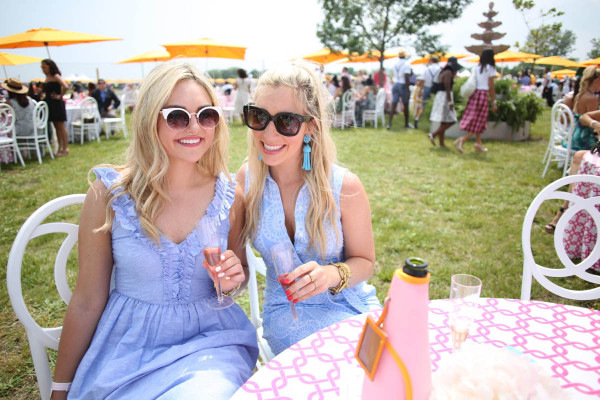 bows-and-sequins-and-lauren-nelson-fashion-bloggers-at-veuve-clicquot-polo-classic