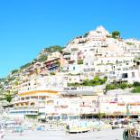 Travel Guide: Amalfi Coast