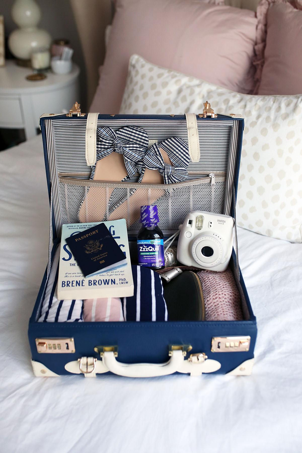 summer travel tips 13