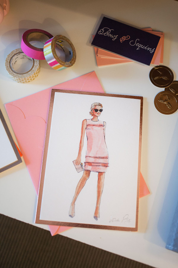 fashion-greeting-cards-papyrus