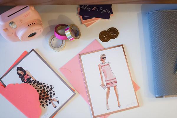 fashion-greeting-cards-papyrus-lela-rose
