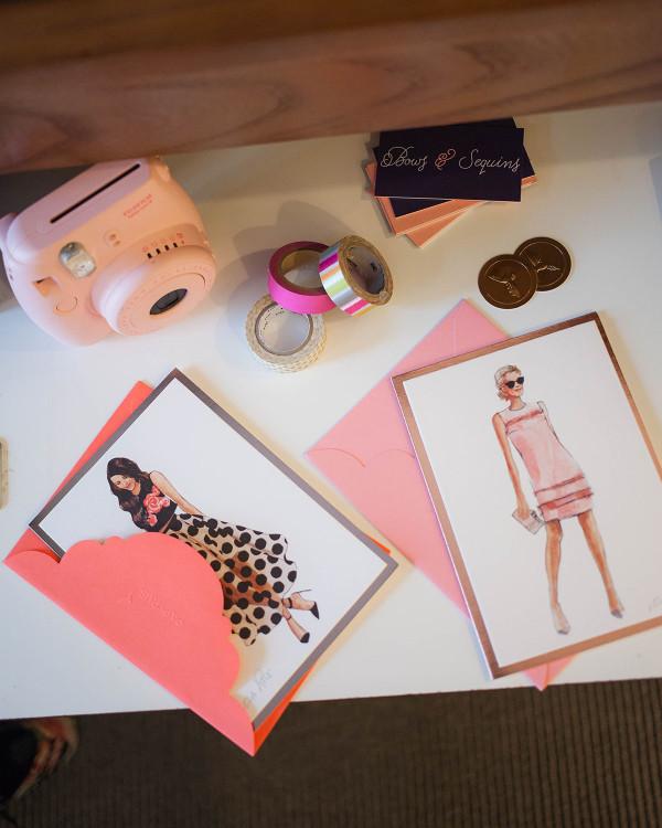 lela-rose-fashion-cards