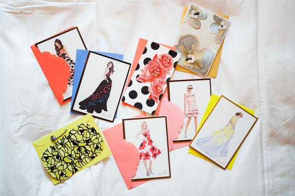 lela-rose-greeting-cards