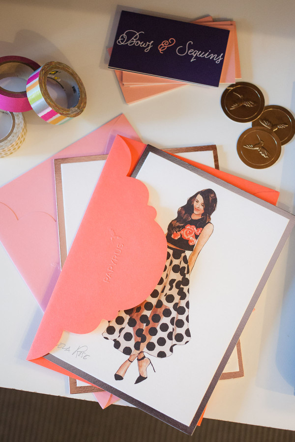 premium-fashion-greeting-cards
