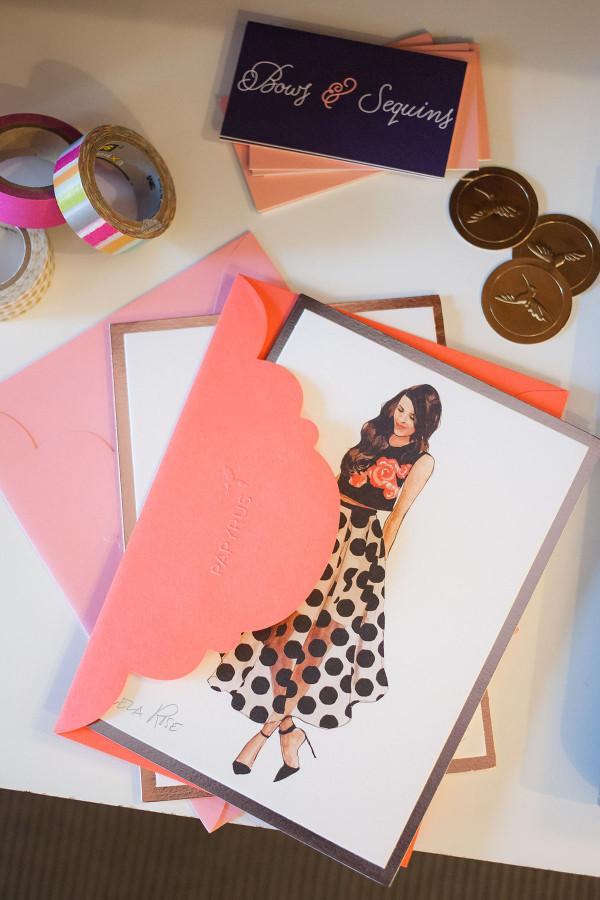 premium-fashion-greeting-cards