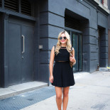 An Updated LBD