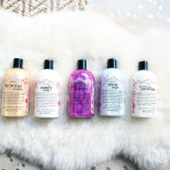 Beauty Gifts to Give & Get