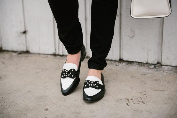black-and-white-kate-spade-shoes-rhinestone-bow