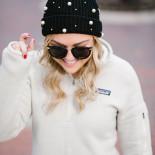 Layering for Winter Ski Trips & Beyond