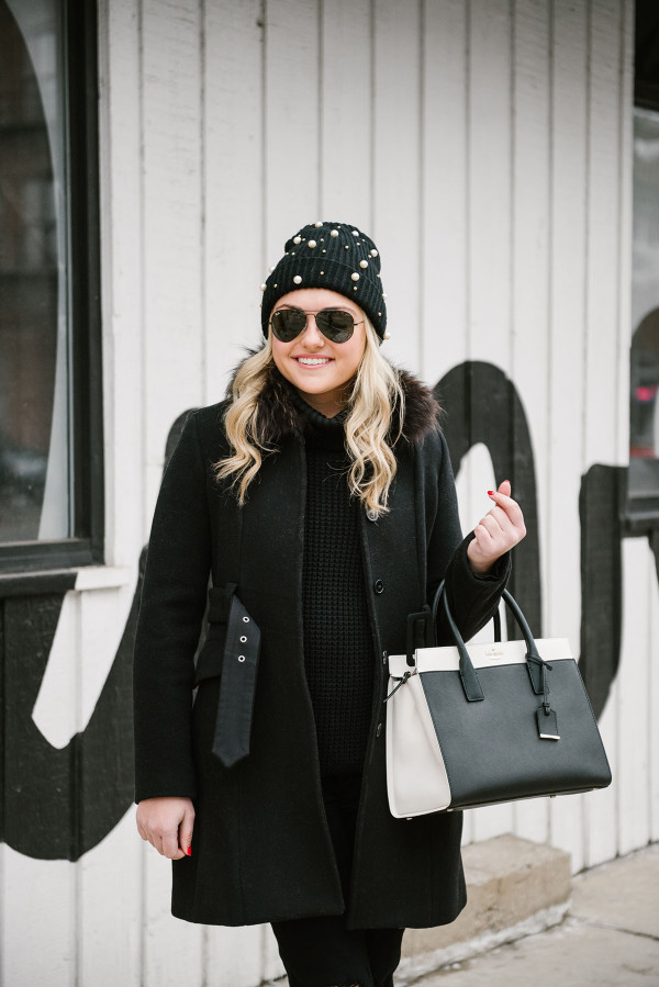 how-to-wear-all-black