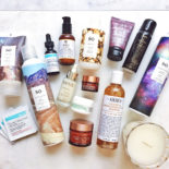 Beat The Winter Blues: Bluemercury Giveaway