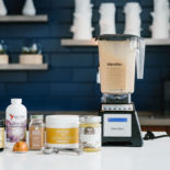 (Beautifying) Bulletproof Coffee Recipe