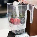 Wellness Wednesday: Smoothie Recipes