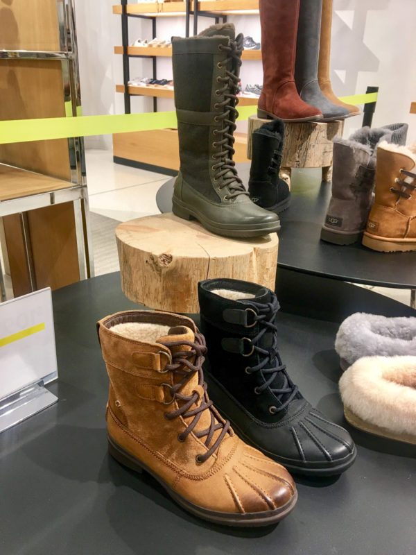 Bows & Sequins Guide to Shopping the Nordstrom Anniversary Sale   What to Buy: UGG Boots