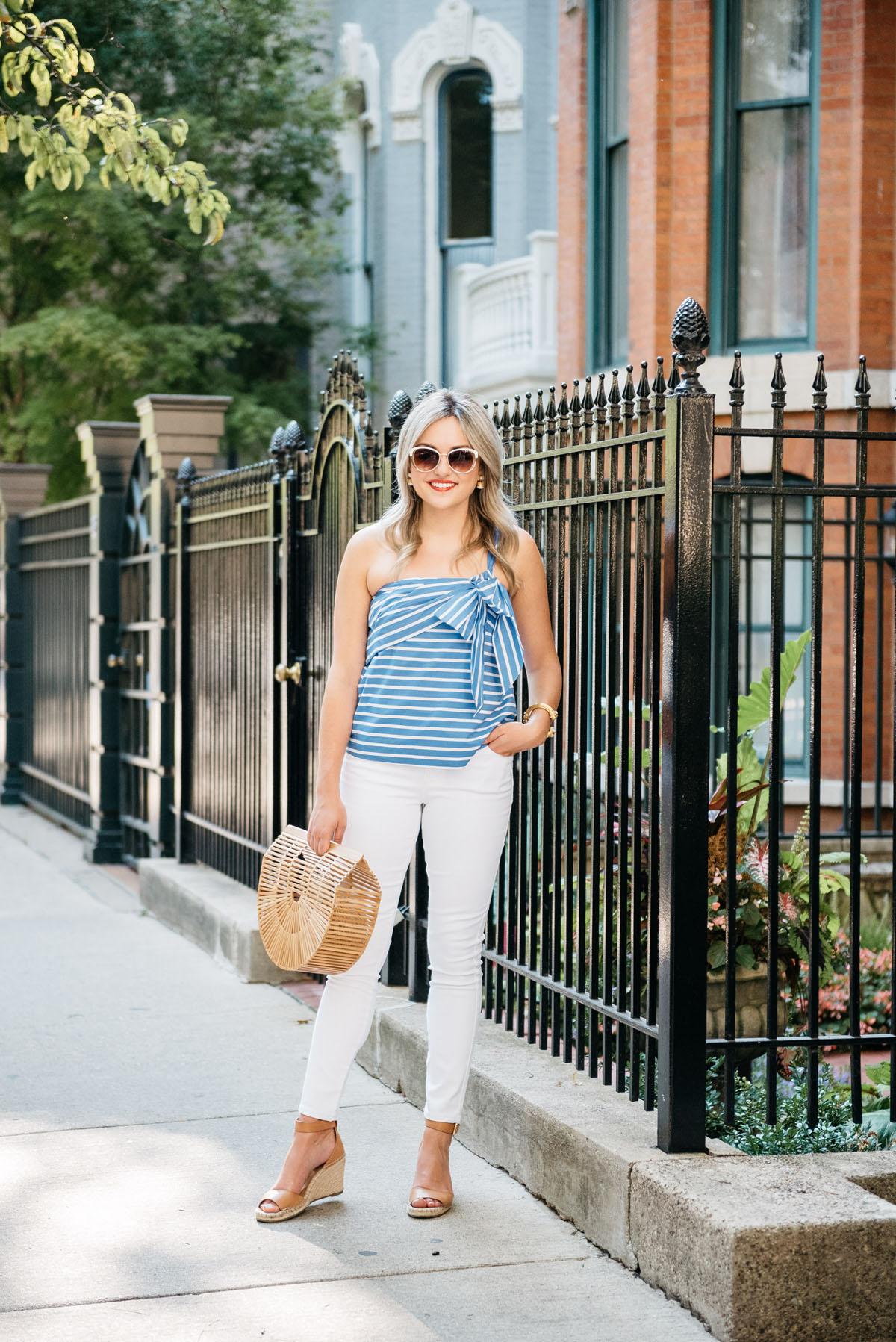 Bows & Sequins | Fashion Focused Lifestyle & Travel Blog