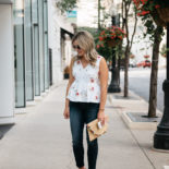 Friday Finds || Vol. 2, Week 34