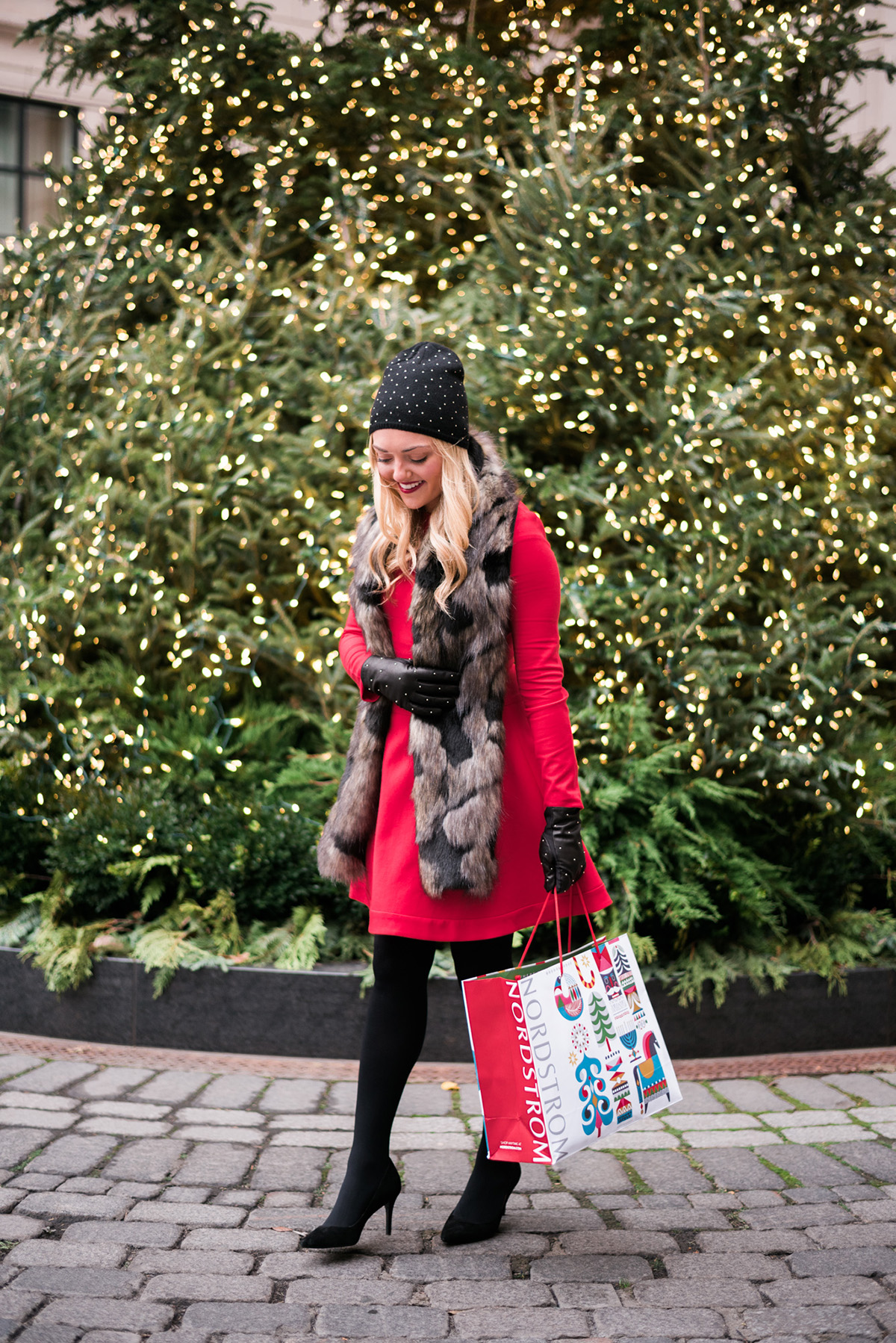Jessica Sturdy shares the best Black Friday and Cyber Monday deals to shop this year!