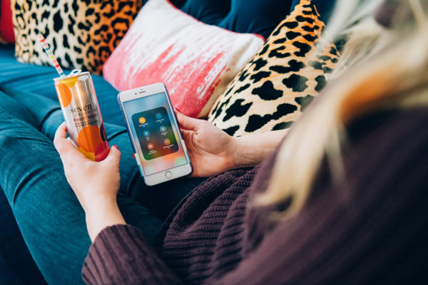 Jessica Sturdy shares tips for going on Do Not Disturb and putting your phone on airplane mode for the weekend to unplug for a staycation.