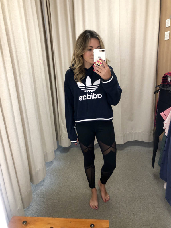 Nordstrom Anniversary Activewear Best Purchases
