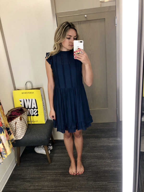 Nordstrom Anniversary Sale Dress Round-Up: Chelsea 28