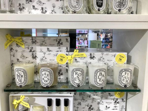 Nordstrom Anniversary Sale Picks: Diptyque