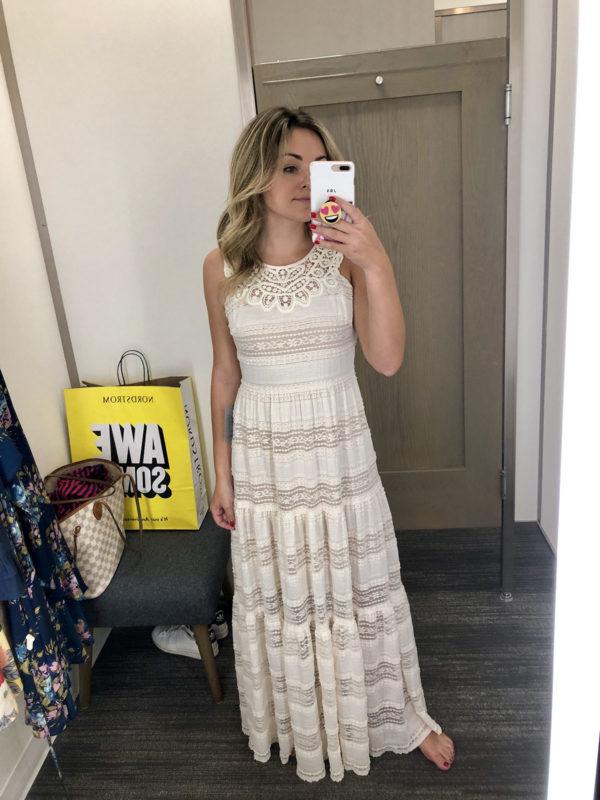 Nordstrom Anniversary Sale Dress Round-Up: Eliza J