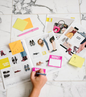Jessica Sturdy shares a first look at the Nordstrom Anniversary Sale! Shop her favorite finds in the store from handbags to shoes to beauty, home decor, and more.