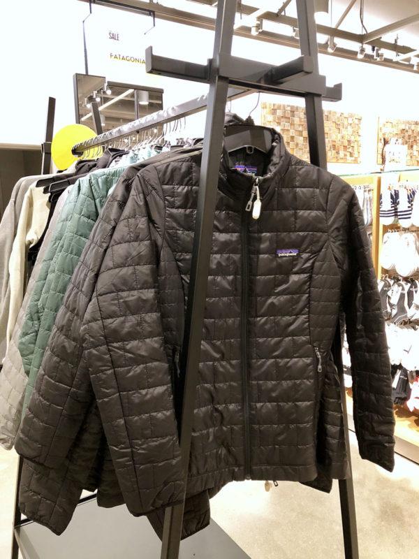 Nordstrom Anniversary Sale: Patagonia Jacket