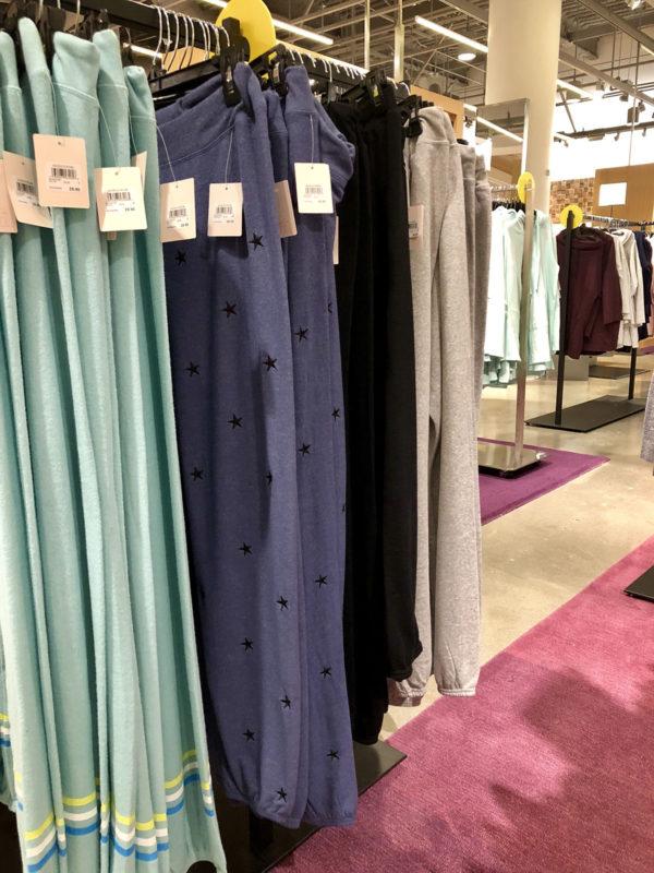 Nordstrom Anniversary Sale: Cute Sweatpants