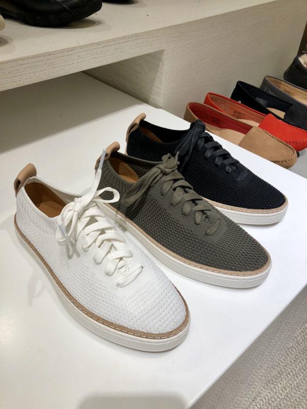 Nordstrom Anniversary Sale: UGG Sneakers
