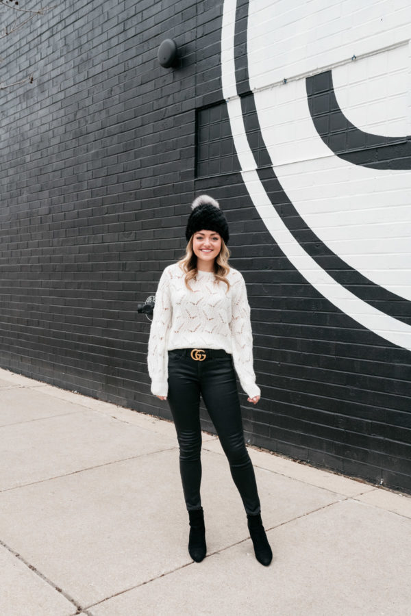 86e27fe6a1a9a How To Have Style in the Winter  Elevated Basics — bows   sequins