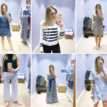Vineyard Vines Try-On (+25% off!)