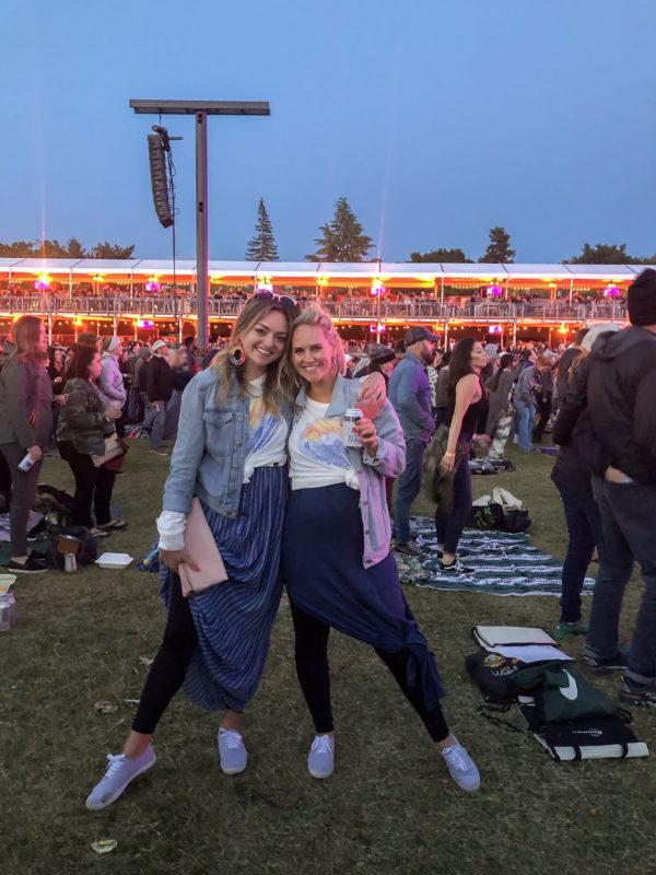 BottleRock Napa Music Festival 2019
