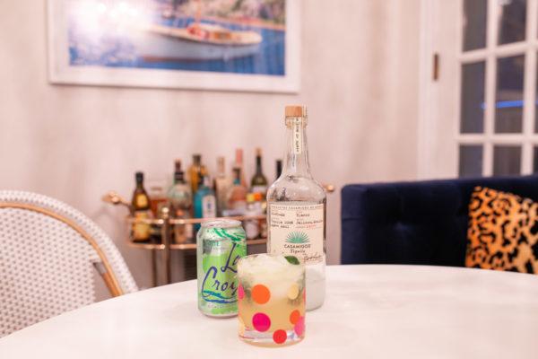 Best Tequila for Margaritas