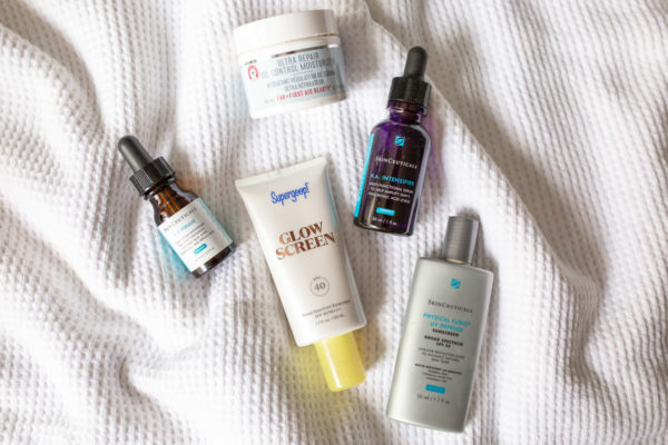 SkinCeuticals Promo Code 15% Off at Dermstore