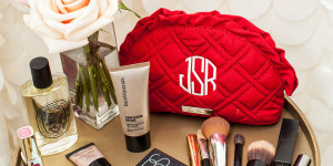 My Favorite Beauty Buys
